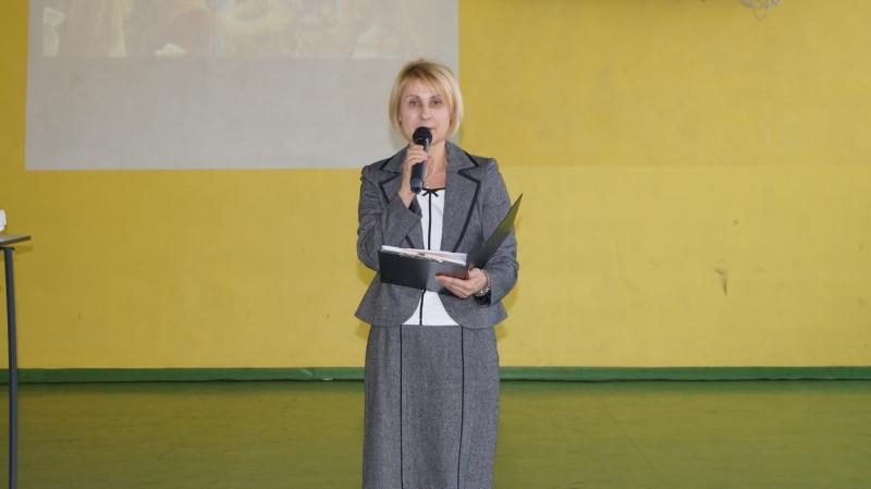 Oplatek szkolny_5