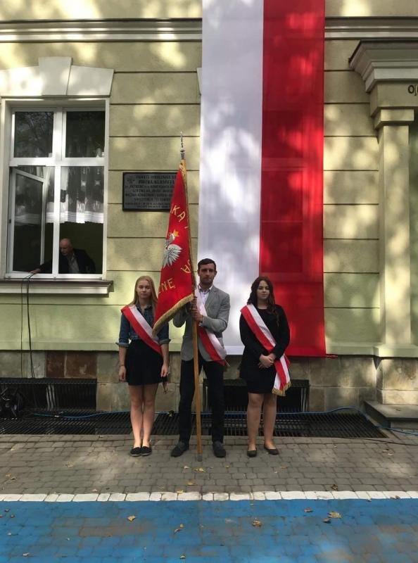 Dzien polskiego panstwa podziemnego_1
