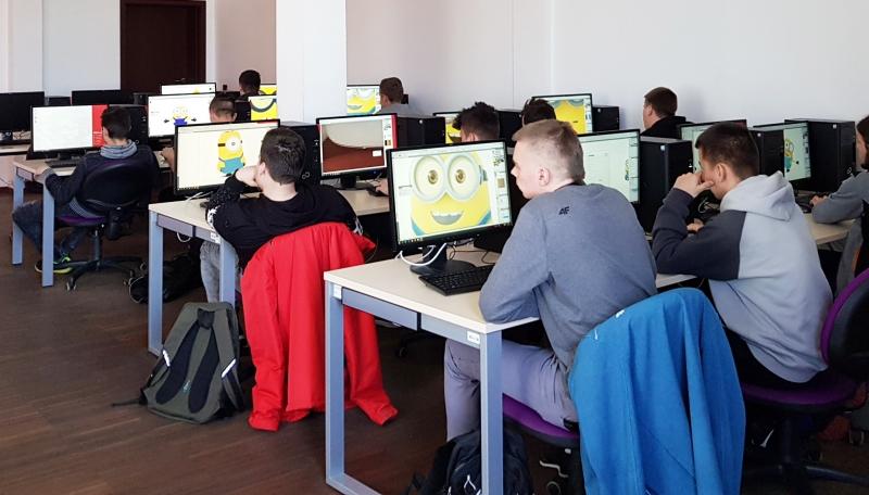 Informatycy na WSIiZ_1