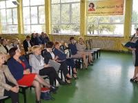 Inauguracja Rządowego programu wspomagania bezpieczeństwa_3