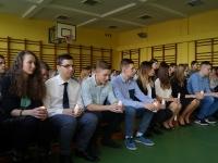 Spotkanie_Oplatkowe_w_ ZS_Nr_4