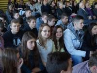 """Spotkanie opłatkowe w """"Koperniku""""_3"""