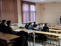 Klasa Patronacka WSIiZ_1