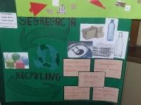 XII Debata Ekologiczna pod hasłem