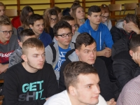 Oplatek szkolny_4