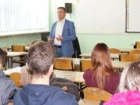 Tydzień Doradztwa Zawodowego w Koperniku_1