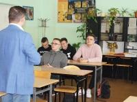 Tydzień Doradztwa Zawodowego w Koperniku_2