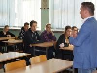 Tydzień Doradztwa Zawodowego w Koperniku_3