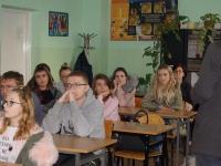Tydzień Doradztwa Zawodowego w Koperniku_8