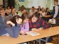 Tydzień Doradztwa Zawodowego w Koperniku_9