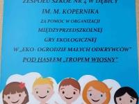 Młodzież Kopernika Przedszkolakom…_3