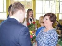 Pożegnanie Maturzystów_3