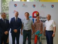 Powiatowe Podsumowanie Osiągnięć Edukacyjnych za rok szkolny 2018/2019._2