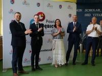 Powiatowe Podsumowanie Osiągnięć Edukacyjnych za rok szkolny 2018/2019._3