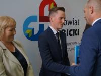 Powiatowe Podsumowanie Osiągnięć Edukacyjnych za rok szkolny 2018/2019._4