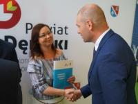 Powiatowe Podsumowanie Osiągnięć Edukacyjnych za rok szkolny 2018/2019._6