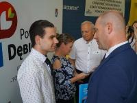 Powiatowe Podsumowanie Osiągnięć Edukacyjnych za rok szkolny 2018/2019._9
