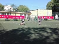 Turniej piłki nożnej o Puchar Dyrektora Szkoły._1