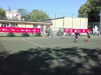 Turniej piłki nożnej o Puchar Dyrektora Szkoły._2