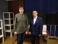 Warszawa konkurs Cyberbezpieczeństwo_2