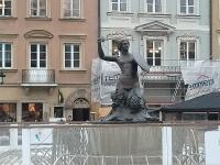 Warszawa konkurs Cyberbezpieczeństwo_7