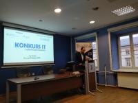 Warszawa konkurs Cyberbezpieczeństwo_8