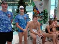 Wojewódzkie półfinały w pływaniu_6