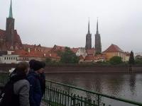 Zwiedzamy Wrocław_10