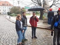 Zwiedzamy Wrocław_5