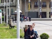 Zwiedzamy Wrocław_6