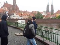 Zwiedzamy Wrocław_9