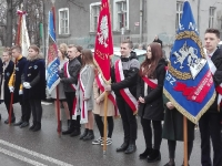 Narodowy Dzień Pamięci Żołnierzy Wyklętych_1
