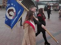 Narodowy Dzień Pamięci Żołnierzy Wyklętych_3