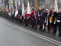 Narodowy Dzień Pamięci Żołnierzy Wyklętych_7