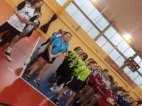 Powiatowa Licealiada w Piłce Koszykowej Dziewcząt_3
