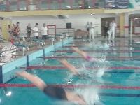 Sukcesy w pływaniu_3