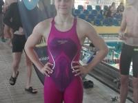 Sukcesy w pływaniu_4
