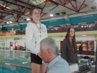 Sukcesy w pływaniu_6