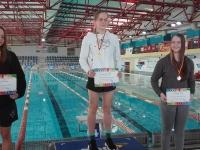 Sukcesy w pływaniu_7