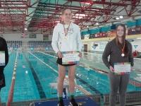 Sukcesy w pływaniu_8