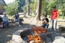 Wycieczka do Kozodrzy i okolic