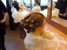 Dzieła naszych fryzjerek