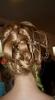 VI Powiatowy konkurs na najlepszą fryzurę
