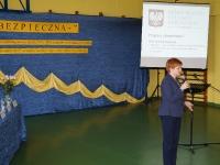 Inauguracja Rządowego programu wspomagania bezpieczeństwa_1