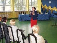 Inauguracja Rządowego programu wspomagania bezpieczeństwa_4