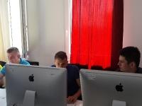 Zajęcia klasy patronackiej_1