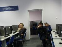 Klasa patronacka WSIiZ_3