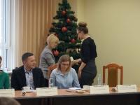"""XIII Sejmik Ekologiczny Powiatu Dębickiego """" Włącz myślenie, szanuj jedzenie"""" już za nami!"""