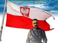 11 Listopada - Narodowe Święto Niepodległości_2