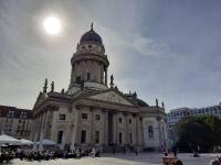 Uczniowie Kopernika w Berlinie_2